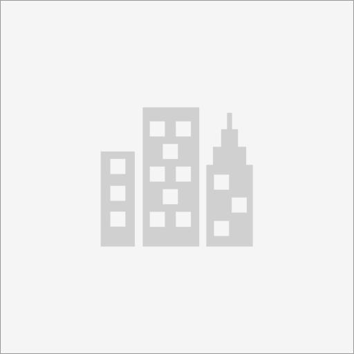 空间几何(深圳)设计顾问有限公司