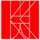 空间几何(深圳)设计顾问有限公司[官网]